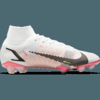 Nike Football Mercurial Superfly 8 Elite FG - Rawdacious Pack