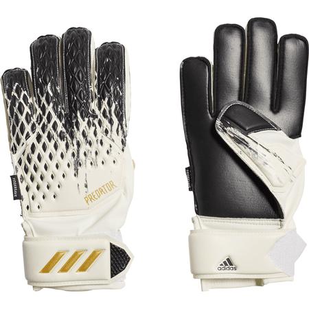 Adidas Predator 20 Fingersave Manuel Neuer GK Gloves