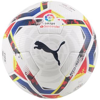 Puma La Liga 2020-21 Accelerate Pro Match Ball