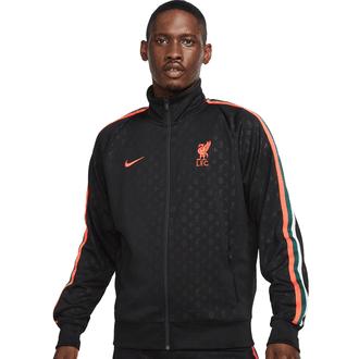 Nike Liverpool FC 2021-22 NSW N98 Jacket