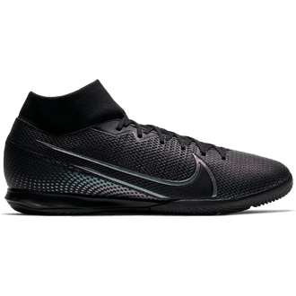 Nike Mercurial Superfly 7 Academy Indoor