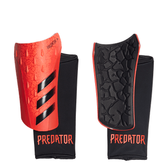 Adidas Predator League Shinguard