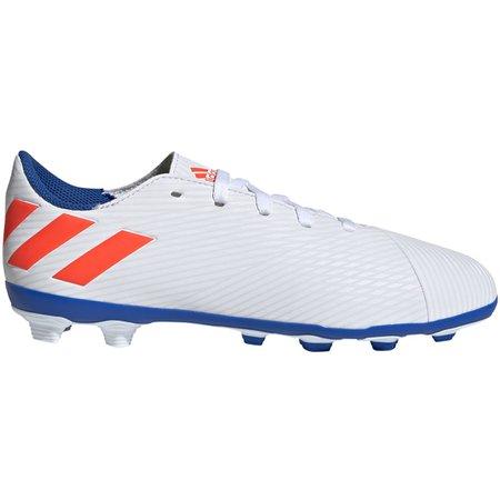 adidas Kids Nemeziz 19.4 Messi FG