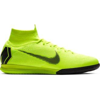 half off e56d8 9b500 Nike Mercurial Soccer Shoes | WeGotSoccer.com -