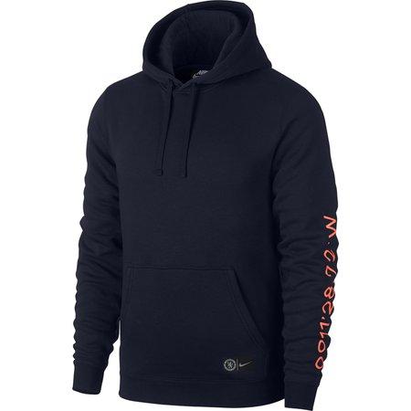 Nike Chelsea Capucha NSW