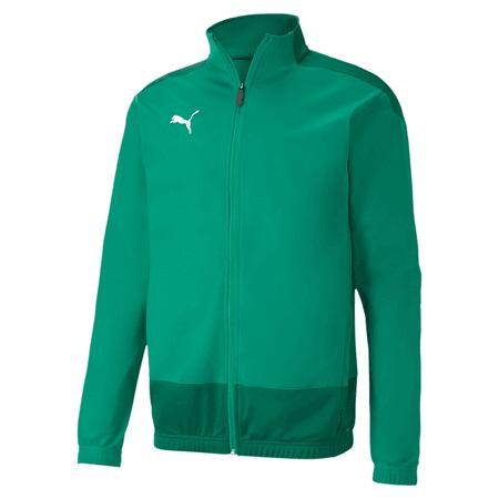 Puma Team Goal Training Jacket