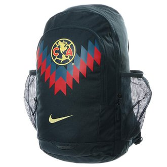 Nike Club America Backpack