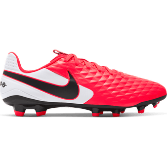 Nike Tiempo Legend 8 Academy MG