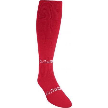 WGS Tourney Sock