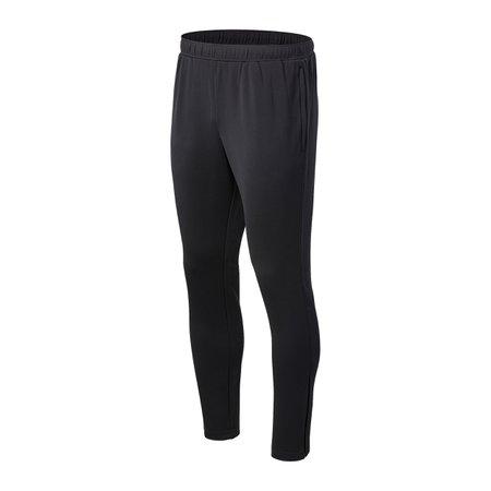 New Balance Slim Knit Pant