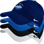 South End Soccer Hat