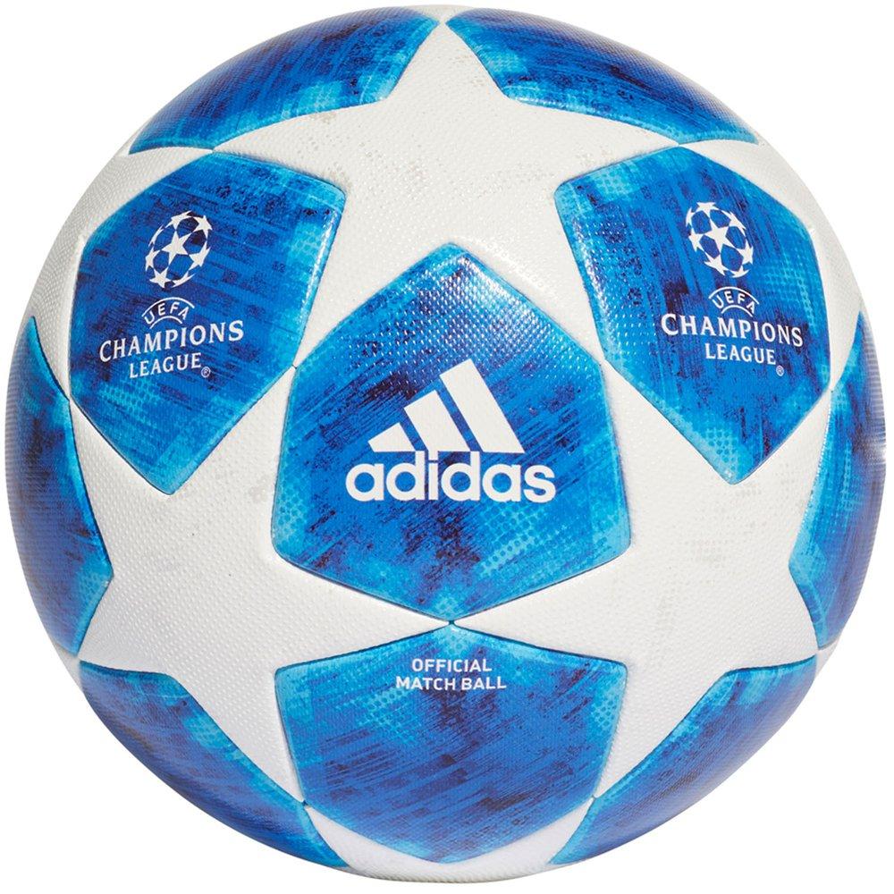 ca47c3e426d adidas 2018 UEFA Champions League Finale Official Match Ball ...