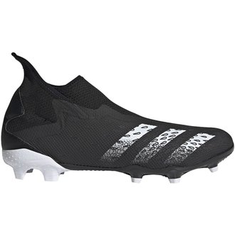 adidas Predator Freak .3 Laceless FG