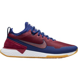 Nike React Nike F.C. Shoes