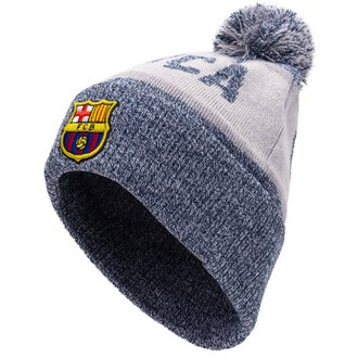 Fan Ink Barcelona Urban Beanie