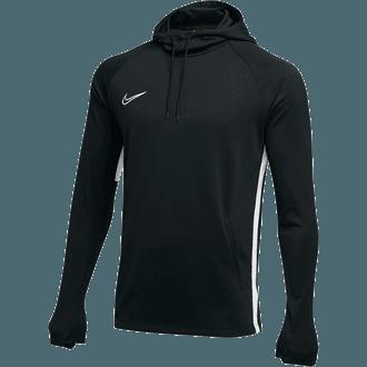 Nike Dri-FIT Academy 19 Hoodie