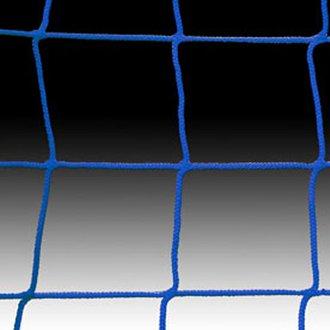 Kwik Goal Solid Braid Knotless 8