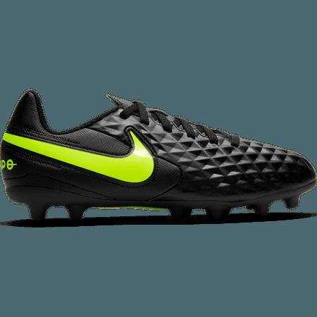 Nike Kids Tiempo Legend 8 Club FG