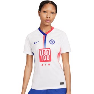 Nike Chelsea FC Air Max Collection Women
