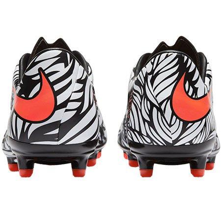 dc496fa23 Nike Hypervenom Phatal II NJR FG
