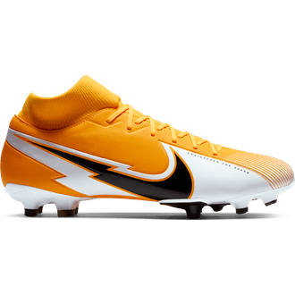 Nike Mercurial Superfly 7 Academy FG