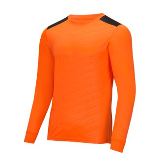 WGS Solo GK Jersey