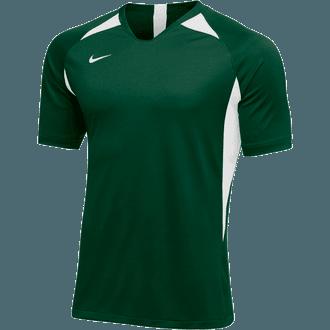 Nike Dri-FIT Legend Jersey