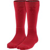 SU Cubs Red Sock