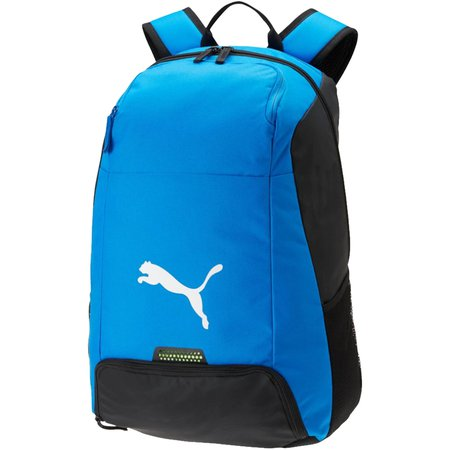 Puma Football Backpack