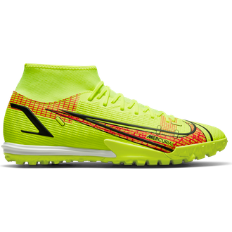 Nike Mercurial Superfly 8 Academy Turf - Motivation Pack