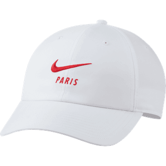 Nike PSG Paris Saint-Germain Heritage86 Hat