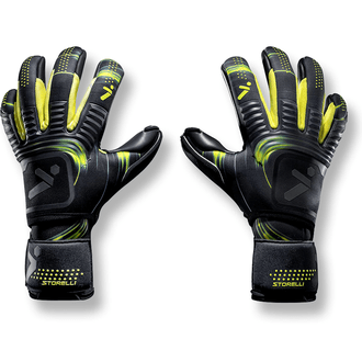 Storelli Silencer Menace Goalkeeper Glove