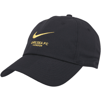 Nike Chelsea FC Heritage 86 Hat