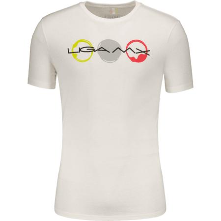 Charly 2021 Liga MX All Star Camiseta Gráfica