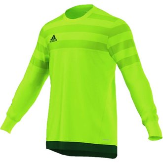 adidas Entry 15 Goalkeeper Jersey