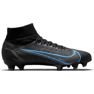 Nike Football Mercurial Superfly 8 Pro FG