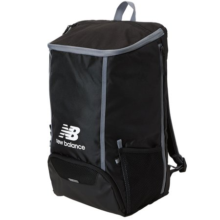 New Balance Team Ball Bag II