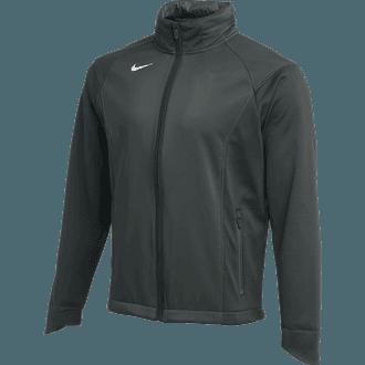 Nike Sphere Jacket