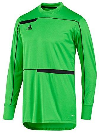 adidas Freno 12 Goalkeeper Jersey | WeGotSoccer.com