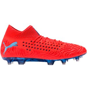 5b496b825 Puma Future 19.1 NetFit High FG-AG