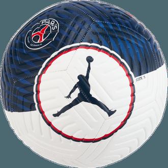 Nike PSG Strike Ball