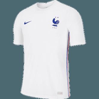 Nike France 2020 Men