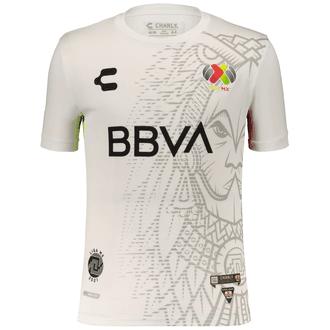 Jersey Edición Especial Liga MX All Star Game para Niño 2021