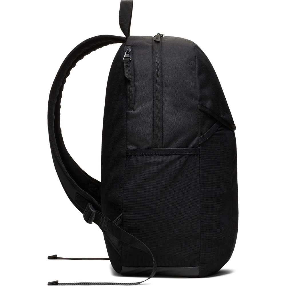 2388f539ce73c Nike Academy Team Backpack