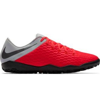 Nike Hypervenom 3 Academy Turf