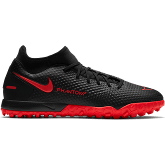 Nike Phantom GT Academy Turf