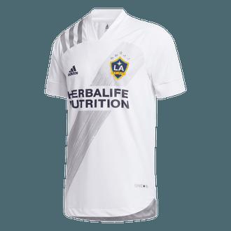 adidas LA Galaxy 2021 Men