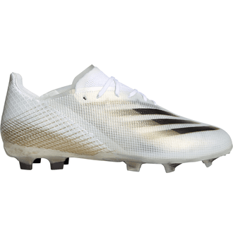 Adidas X Ghosted.1 Youth FG