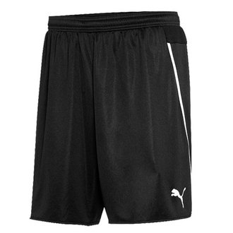Puma Speed Short