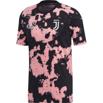adidas Juventus 2019-20 Prematch Top